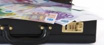Avoirs non déclarés: fin de la mansuétude de l'administration fiscale