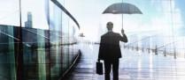 Protection sociale des professionnels libéraux: quel régime fiscal?