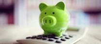 Projet de loi de finances pour2018: des changements majeurs pour la fiscalité du patrimoine