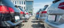 Taxe sur les véhicules de sociétés: pas de déclaration pour le 30novembre!