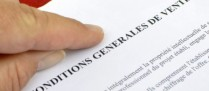 Conditions générales de vente: faites-les accepter par vos clients!