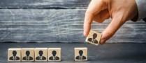 Licenciement économique et obligation de reclassement