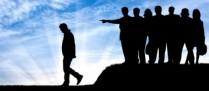 Licenciement dans une association: avez-vous vérifié qui est compétent?