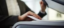 Cotisations sociales: procédure de numérisation des documents