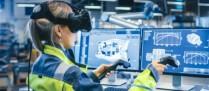 Des précisions sur le suramortissement industriel en faveur des PME