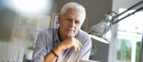Comment s'applique l'abattement pour départ à la retraite d'un professionnel libéral?