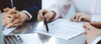 Redressement judiciaire : des aménagements en faveur du chef d'entreprise