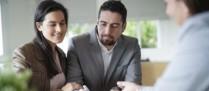 Cautionnement souscrit séparément par des époux