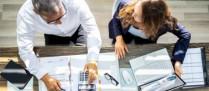 De nouveaux seuils d'application pour les régimes simplifiés d'imposition