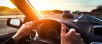 Du changement pour la fiscalité des véhicules