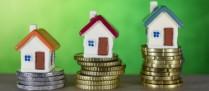 Encadrement des loyers à Paris: un bilan mitigé
