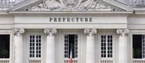 Pérennisation du droit de dérogation du préfet