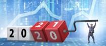 La loi de finances pour2021 est publiée!