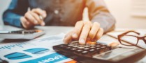 Associations: taxe sur les salaires2021