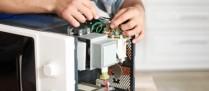 Indice de réparabilité: du nouveau au rayon des appareils électroniques!