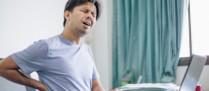 Des aides pour protéger la santé de vos salariés