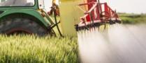Renouvellement des agroéquipements: les aides peuvent être demandées