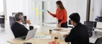 Formation professionnelle: quel taux de contribution appliquer?