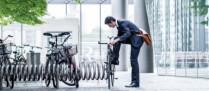 «Forfait mobilités durables»: du nouveau!