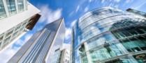 Taxe de 3% sur les immeubles: place à la télédéclaration!