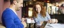 Comment gérer les frais des bénévoles?