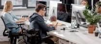 Obligation d'emploi des travailleurs handicapés: une déclaration en juin