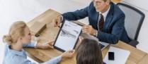Statut du conjoint du chef d'entreprise: une nouvelle formalité!
