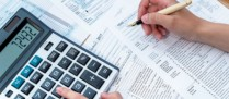 Associations: montant2021 de la franchise des impôts commerciaux