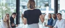Qui est cadre dirigeant d'une association?
