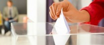 Elections du CSE: qui peut se présenter et voter?