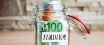 Associations: les aides financières allouées aux entreprises sont aussi pour vous!