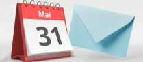 Intéressement et participation: un paiement d'ici le 31mai