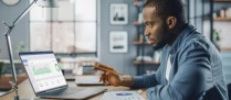 Travailleurs indépendants: comment régler vos dettes de cotisations sociales?