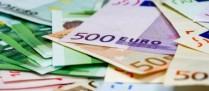 Fonds de solidarité: les nouvelles règles du mois d'avril2021