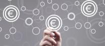 Intégration fiscale et acquisition d'une nouvelle société