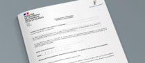 Aide «coûts fixes»: le formulaire pour la période mars-avril est disponible