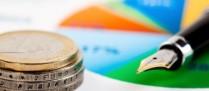 Déclaration des plus-values de cession de titres réalisées en2015