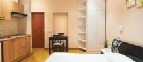 Taxe d'habitation et location meublée étudiante