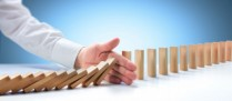Loi Sapin 2: le Haut Conseil de stabilité financière est autorisé à agir sur les assurances-vie