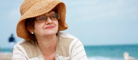 Deductibilite D Une Pension Alimentaire Versee A Ses Parents 2m